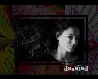 Danaïad